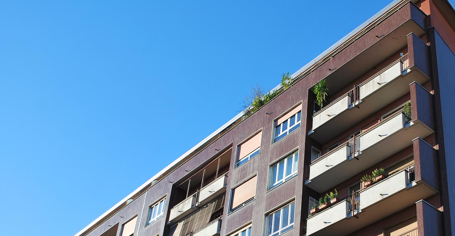 Loft Bocconi