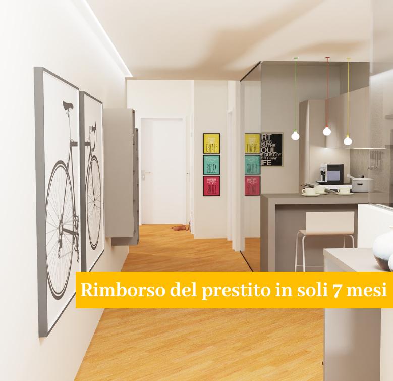 No.Lo. Milano #1