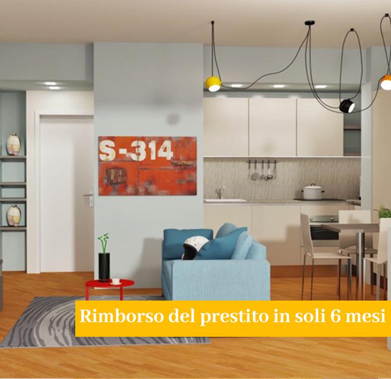 No.Lo Milano #2
